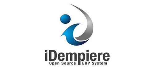 Download-iDempiere-Business-Suite-224