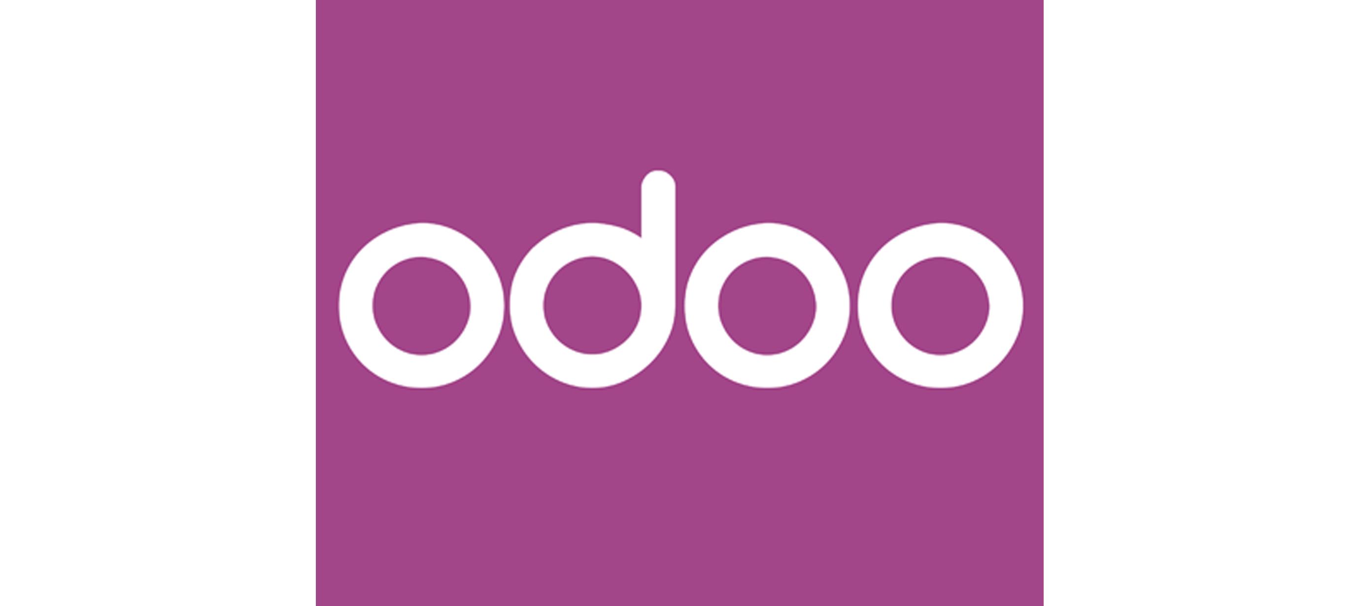 odoo_logo_white_rgb